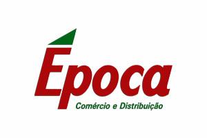 Época Comércio e Distribuição Ltda.