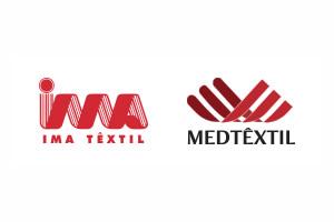 Medtêxtil Importação e Exportação Ltda.
