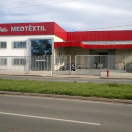 MEDTEXTIL