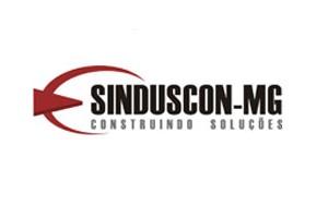 Sinduscon - Construindo Soluções