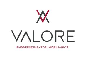 Valore - Empreendimentos Imobiliários