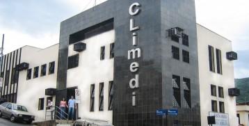 CLIMEDI- Centro de Especialidades Médicas